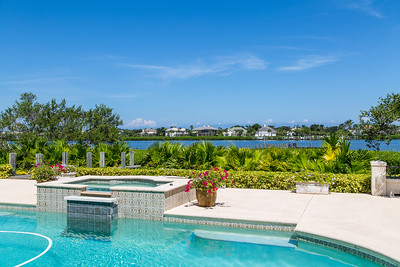 8120 Seacrest Drive - Orchid Isle Estates-12
