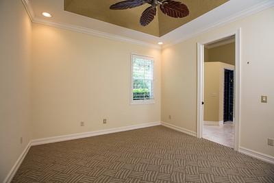 8120 Seacrest Drive - Orchid Isle Estates-131