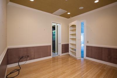 8120 Seacrest Drive - Orchid Isle Estates-289