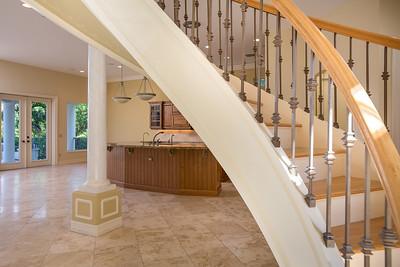 8120 Seacrest Drive - Orchid Isle Estates-210-Edit