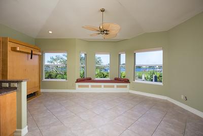 8120 Seacrest Drive - Orchid Isle Estates-310-Edit