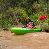 Verde River Institute Float Trip, Tapco to Tuzi, 8/12/17