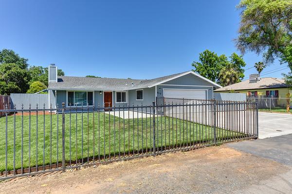 813 Park Rd, Sacramento, CA 95838,