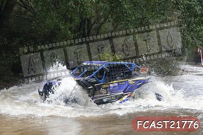 FCAST21776
