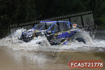 FCAST21778