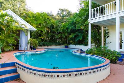 814 Royal Palm Place-144