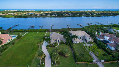 8140 Seacrest Drive - Aerials-81