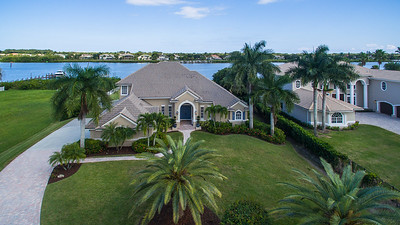 8140 Seacrest Drive - Aerials-67