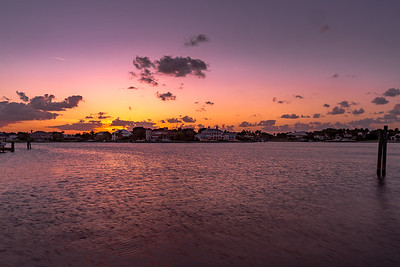 815 Starboard Drive - Sunsets-280-HDR