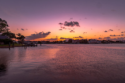 815 Starboard Drive - Sunsets-315-HDR