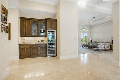 815 Starboard Drive-54