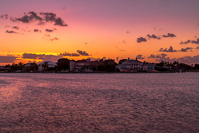 815 Starboard Drive - Sunsets-360-HDR