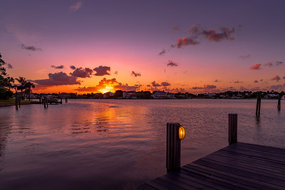 815 Starboard Drive - Sunsets-220-HDR