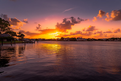 815 Starboard Drive - Sunsets-95-HDR