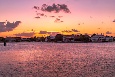 815 Starboard Drive - Sunsets-330-HDR