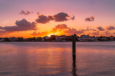815 Starboard Drive - Sunsets-210-HDR