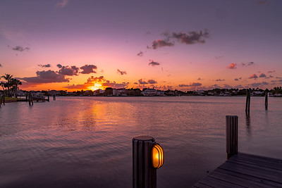 815 Starboard Drive - Sunsets-230-HDR