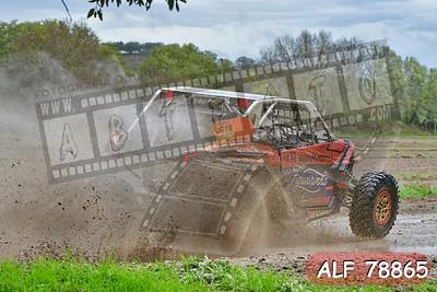 ALF 78865