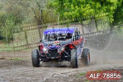 ALF 78856
