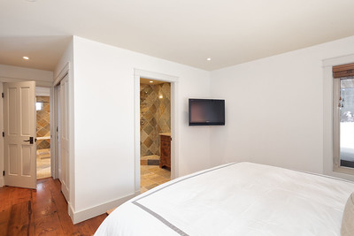 8166 Bedroom 3B