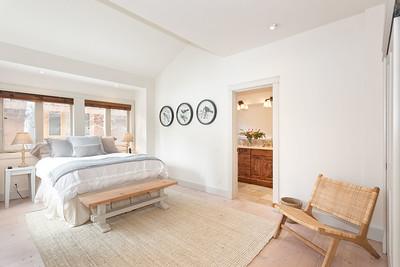 8166 Bedroom 1A