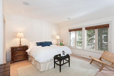 8166 Bedroom 2A