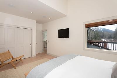 8166 Bedroom 1B