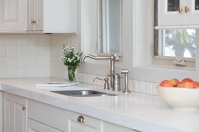 8166 Kitchen Detail 1