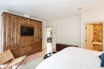 8166 Bedroom 2B