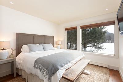8166 Bedroom 4A