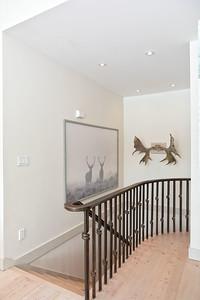 8166 Stairway