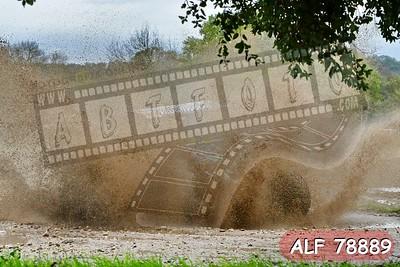 ALF 78889