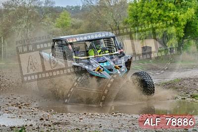 ALF 78886