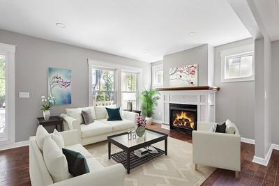 592A0022 living room option 1_fix