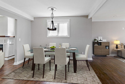 592A0002 dining room_final