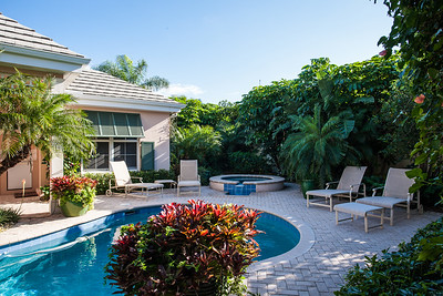 818 Pembroke Court - Orchid Island Golf and Beach -331