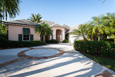 818 Pembroke Court - Orchid Island Golf and Beach -303
