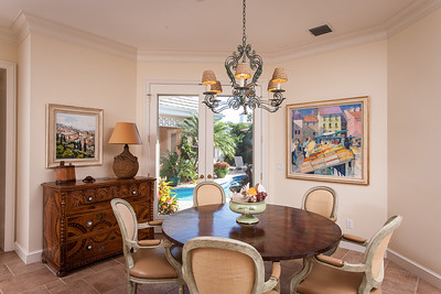 818 Pembroke Court - Orchid Island Golf and Beach -371