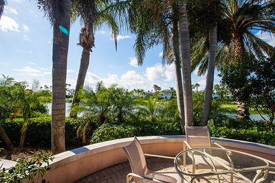 818 Pembroke Court - Orchid Island Golf and Beach -397
