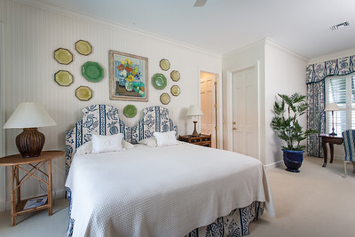818 Pembroke Court - Orchid Island Golf and Beach -463