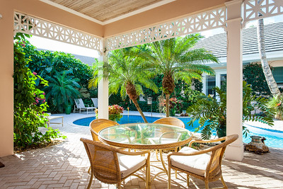 818 Pembroke Court - Orchid Island Golf and Beach -314