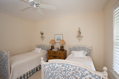 818 Pembroke Court - Orchid Island Golf and Beach -502
