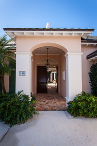 818 Pembroke Court - Orchid Island Golf and Beach -305