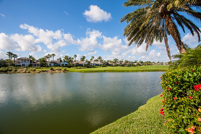 818 Pembroke Court - Orchid Island Golf and Beach -402