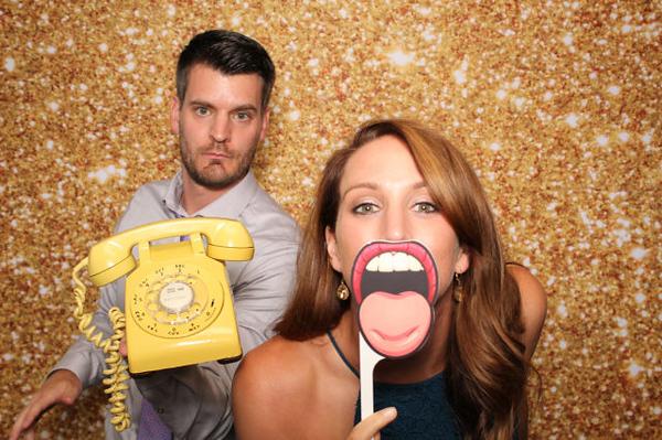 8.18.18 Alicia & Adam's Wedding