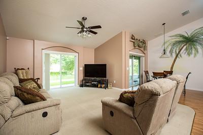 8185 98th Court - Vero Lake Estates-57