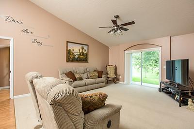 8185 98th Court - Vero Lake Estates-50-Edit