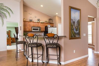 8185 98th Court - Vero Lake Estates-187