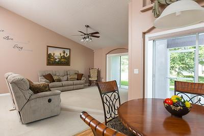 8185 98th Court - Vero Lake Estates-47