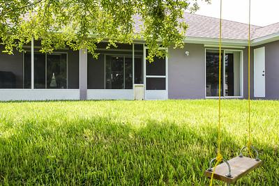 8185 98th Court - Vero Lake Estates-219